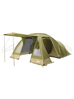 Палатка Nova Tour Браво 4 N