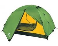 Палатка Alexika KSL Camp 3