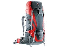 Рюкзак Deuter ACT Lite 65+10