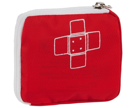 Аптечка VauDe Kids First Aid