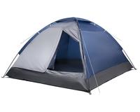 Палатка Trek Planet Lite Dome 3