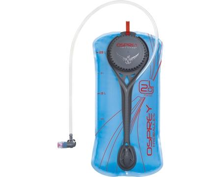 Питьевая система Osprey Hydraulics Reservoir 2L