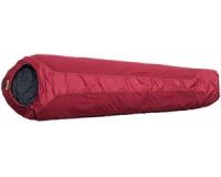 Спальный мешок Salewa Sigma Micro 800