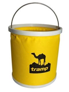 Ведро складное Tramp TRC-059 6 л