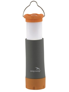 Фонарь Easy Camp Habu Torch Lantern