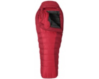 Спальный мешок Marmot CWM MemBrain Reg