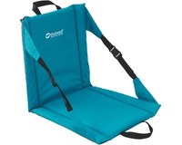 Кресло Outwell Cardiel (Folding Beach Chair)