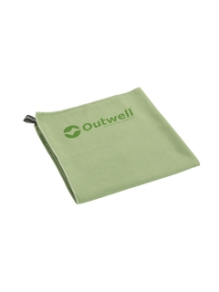 Полотенце Outwell Micro Pack Towel L