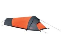 Палатка Ferrino Bivy HL