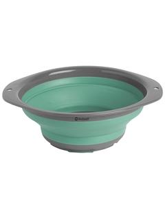 Миска складная Outwell Collaps Bowl L