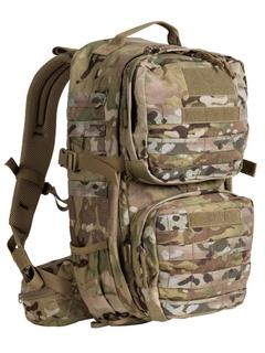 Рюкзак Tasmanian Tiger Combat Pack MK II MC