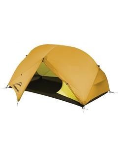 Палатка Normal Эльбрус 3 Si/PU