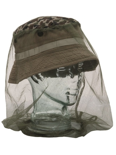 Накомарник Easy Camp Insect Head Net