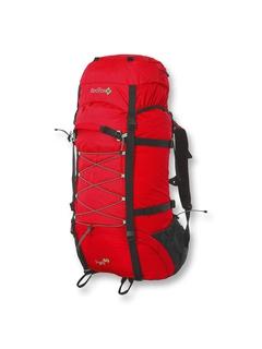 Рюкзак RedFox Light 80