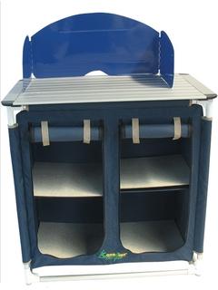 Шкаф складной Canadian Camper CC-TA522
