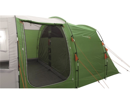 Палатка Easy Camp Palmdale 600 Lux