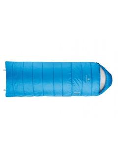 Спальный мешок Ferrino Yukon SQ