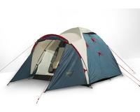 Палатка Canadian Camper Karibu 4