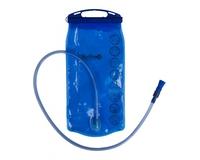 Питьевая система RedFox 2 л