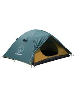 Палатка Greenell Гори 3
