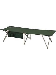 Кровать скдадная Greenell BD-3