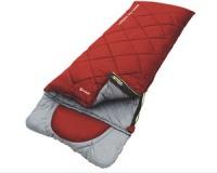 Спальный мешок Outwell Contour 2300