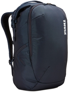 Рюкзак Thule Subterra Travel 34L