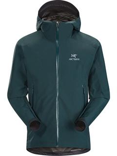Куртка Arcteryx Zeta SL Jacket M