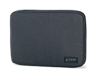 Чехол для ноутбука Dakine Laptop Sleeve - SM black stripe