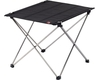 Стол Robens Adventure Aluminium Table S