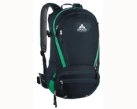 Рюкзак VauDe Bike Alpin Air 25+5