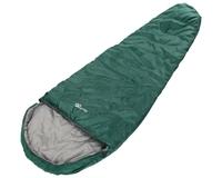 Спальный мешок RedFox Field & Trek XL