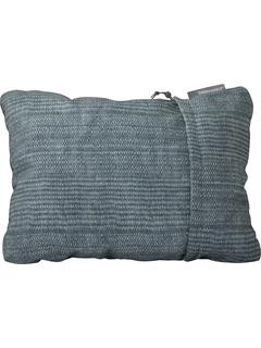 Подушка Therm-a-rest Compressible Pillow XL