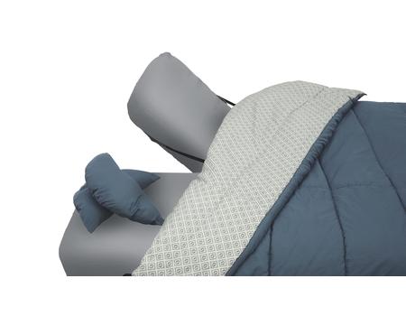 Спальная система Outwell Caress Double