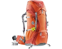 Рюкзак Deuter ACT Lite 35+10 SL