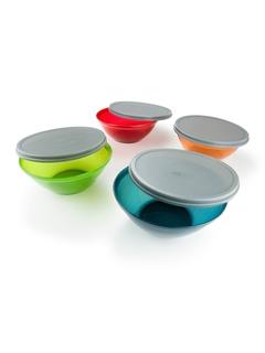 Набор мисок GSI Infinity Bowl Set