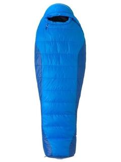 Спальный мешок Marmot Cloudbreak 20 Long