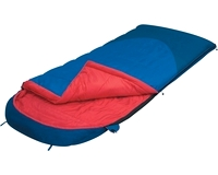 Спальный мешок Alexika Lhasa