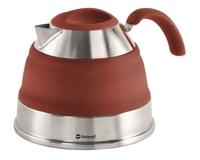 Чайник складной Outwell Collaps Kettle 1.5 L