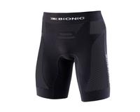 X-Bionic шорты Running RT 2.1 Man Short