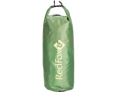 Гермомешок RedFox Dry Bag 20L