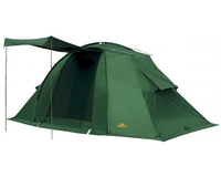 Палатка Alexika Florida 4