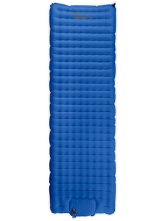 Коврик Nemo Vector Insulated 25L