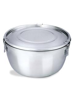 Туристическая посуда Tatonka Foodcontainer 0.75 L