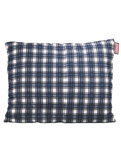 Подушка Coleman Fold-N-Go Pillow
