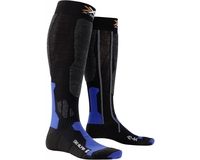 Носки X-Socks Ski Alpine