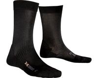 Носки X-Socks Travel Comfort