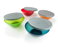 Набор мисок GSI Infinity Bowl Set