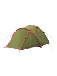 Палатка Tramp Camp 4 v2