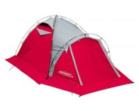 Палатка Ferrino Australis 3